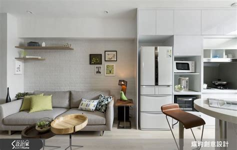 interior decorating home 裝潢風格推薦 北歐設計裝潢 設計師推薦 居家裝潢 設計師 風格 台中倉庫出租