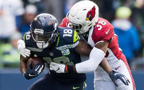 potential seahawks salary cap casualty candidates