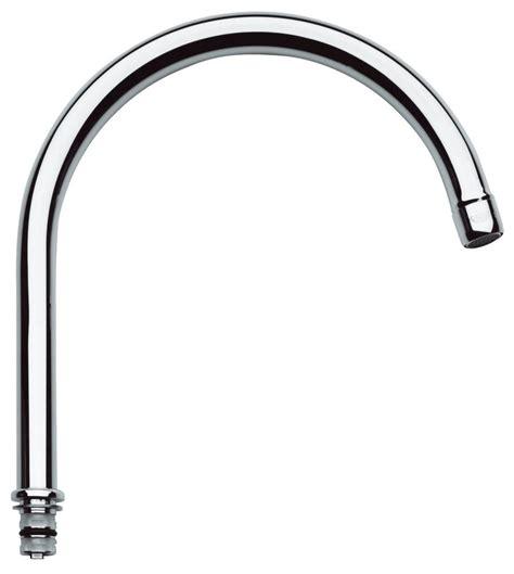 ricambi rubinetti grohe canna bocca cucina rubinetto grohe 13049 miscelatore