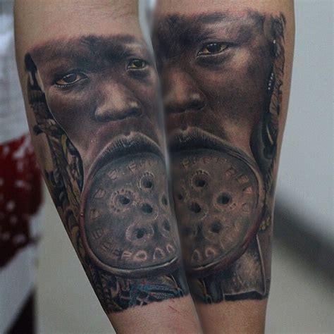 astounding african tattoo designs amazing tattoo ideas