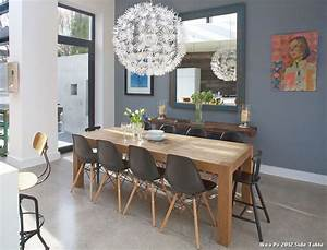 Ikea Salle A Manger : table a manger pour bebe ikea ouistitipop ~ Teatrodelosmanantiales.com Idées de Décoration