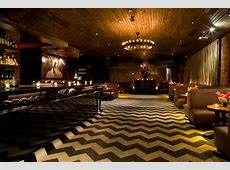 1 Oak One of the Best Clubs in Chelsea, New York