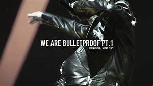 150328 BTS BEGINS - WE ARE BULLETPROOF PT.1 (JIMIN SHORT ...