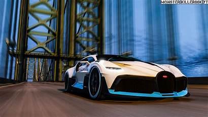 Bugatti Divo 4k Gta5 Cars Gta Mods