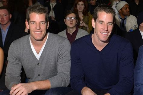 The deadline is march 11. Winklevoss twins' Bitcoin exchange Gemini gains regulatory approval in New York, opens Thursday ...