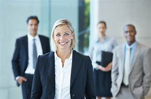 UK Law firms and diversity policies | Law Practice Manager