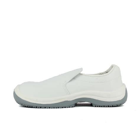 chaussure cuisine homme chaussure de cuisine blanche pas cher homme à 26 45 ht