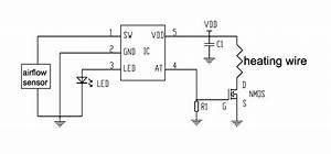 Patent Us20130319989