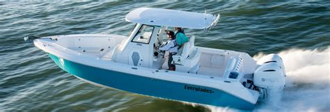 Boat Trader In Central Florida by Boat Consignment Trade In In Central Florida Let