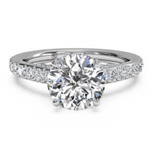 most unique engagement rings unique most popular wedding rings 2013 with most popular engagement rings 2013 jpg