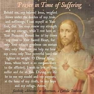 426 best images about Catholic on Pinterest | St joseph ...