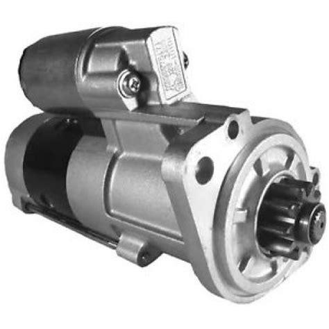 M8T75171 - Elettric Auto