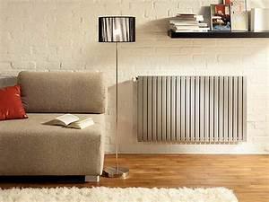 Chauffage Design : malrieu radiateurs ~ Melissatoandfro.com Idées de Décoration