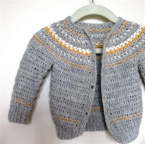 easy crochet sweater lace cardigan crochet pattern