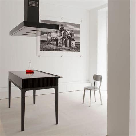 cuisine la cornue la cornue w induction table 16 550