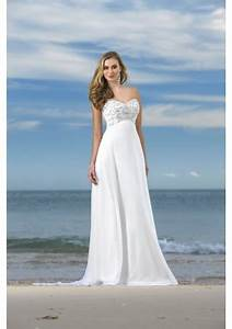 simple wedding dresses for the beach With simple wedding dresses for the beach