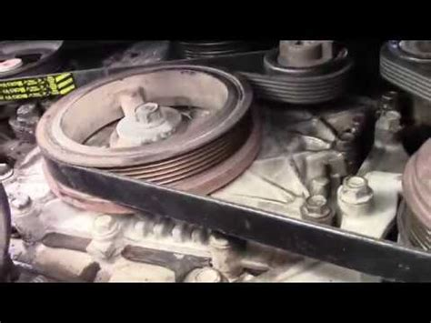 buick encore engine diagram buick cars review
