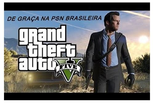 baixar de kickasstorrents gta 5 pc