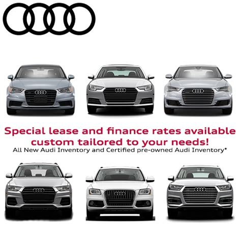 Check spelling or type a new query. Audi Finance Specials at Audi North Scottsdale Serving ...