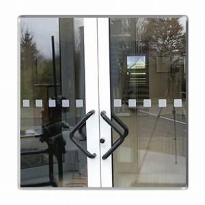 Bilder Für Glastüren : schiebenfolie glast r aufkleber glasdekor streifen zur kennzeichnung ~ Sanjose-hotels-ca.com Haus und Dekorationen
