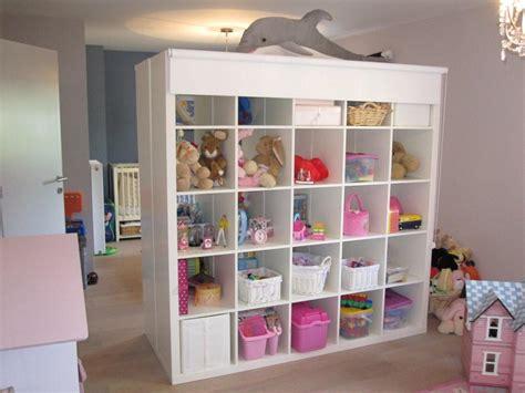 chambre des enfants idee chambre fille