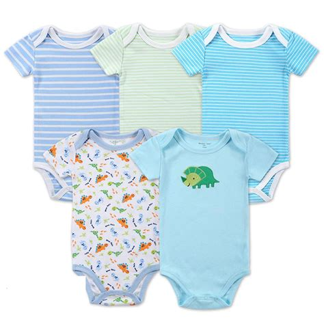 cheap designer clothes for popular cheap designer baby clothes buy cheap cheap