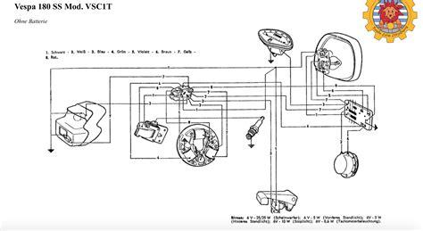1997 Toyotum Corolla Engine Diagram by Wrg 3746 2002 Toyota Camry Engine Diagram