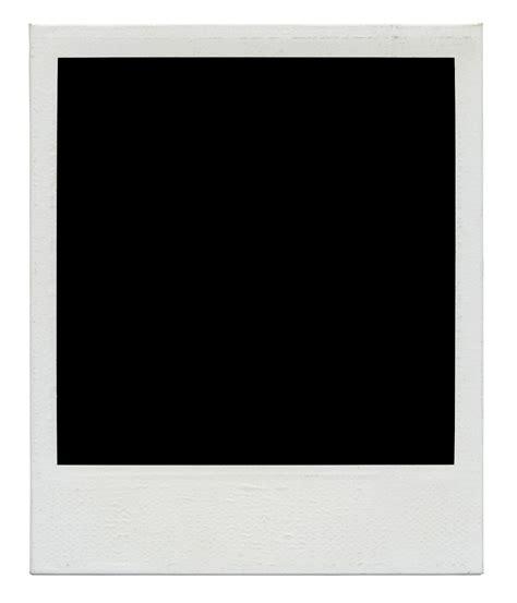 Polaroid Template Polaroid Template Playbestonlinegames
