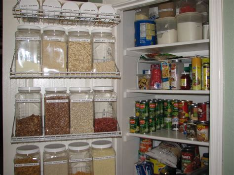 kitchen pantry shelf ideas kitchen pantry cabinet ideas with pantry shelving ideas