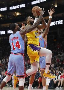Lakers' playoff prop generates heavy action at Westgate ...
