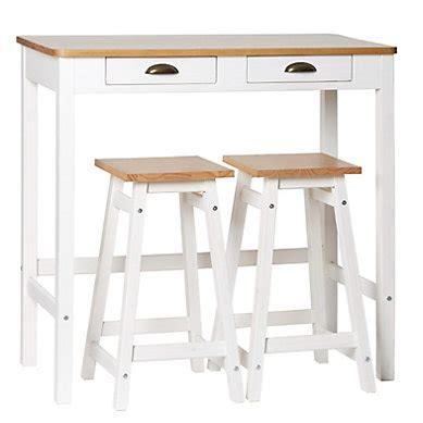 tables cuisine but meuble bar pas cher pour salon et cuisine but fr