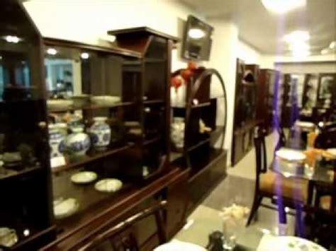 brothers furniture  popular brand furniture bangladesh
