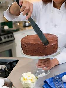 Bake a Cake From Scratch   HGTV