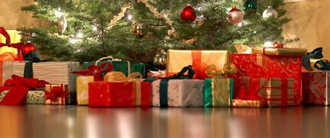 Where To Order Online Gifts In Time For Christmas