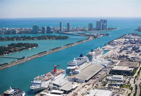 Car Rentals At Miami Cruise by Best Last Minute Travel Deals On Hotels Resorts Cruises