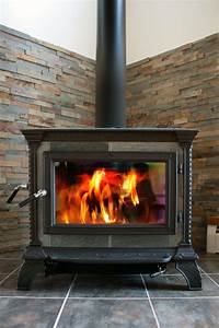 Catalytic Vs Non-catalytic Stoves - Raleigh-durham Nc