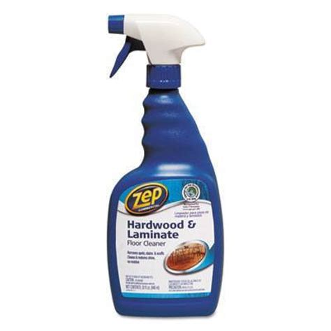 zep hardwood laminate floor cleaner sds hardwood and laminate cleaner 32 oz spray bottle