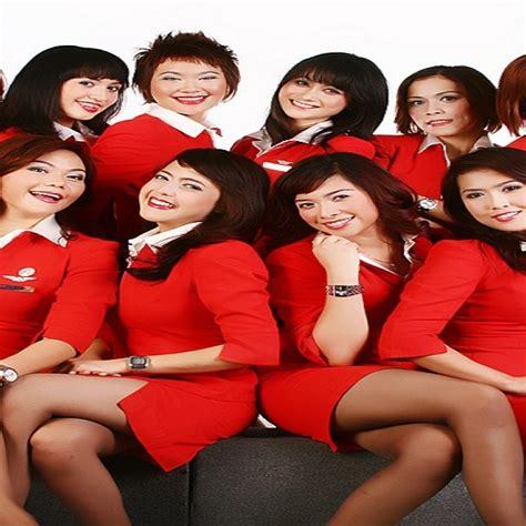 flight attendant wallpaper  wallpapersafari