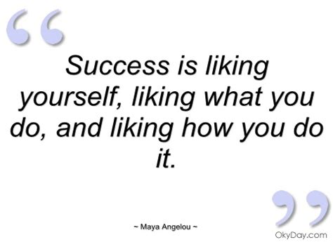 Maya Angelou Quotes Success Quotesgram. Deep Quotes Philosophy. Relationship Quotes Sorry. Cute Quotes Images. Beach Day Office Quotes. Quotes To Live Day By Day. You Matter Quotes. Depression Wins Quotes. Humor Quotes Weheartit