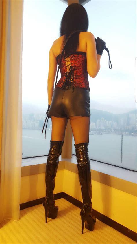 mistresses mistress bangkok thai domina singapore