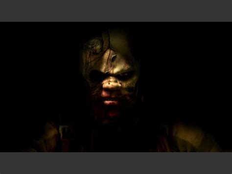 red dead redemption undead nightmare archives