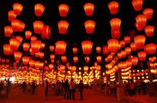 lantern festival beijing lantern festival tour