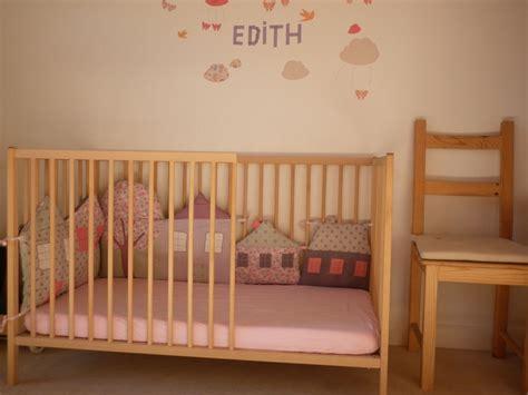 Kinderzimmer Mädchen Zwillinge by Diy Ikea Baby Bett Sniglar Schlichte Ver 228 Nderung Mit