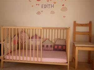 Babymatratze Test Ikea : babybett ikea bewertung babybett matratze test babymatratze kinderbett matratze test 2014 ~ One.caynefoto.club Haus und Dekorationen