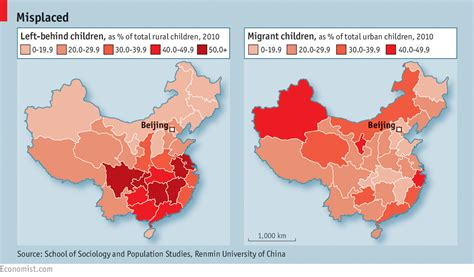 china children behind left match cost generation growth chinas bear were