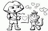 Coloring Friends Forever Pages Popular Colouring sketch template