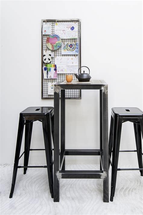 cadre photo cuisine cadre photo cuisine photos de conception de maison