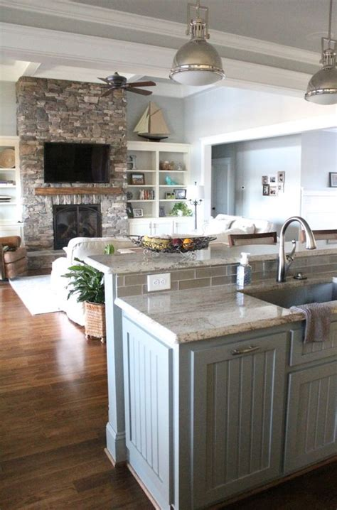 homes with open floor plans open floor plans the strategy and style open