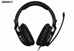 Headset Gaming Test : getestet das roccat khan pro high resolution gaming ~ Kayakingforconservation.com Haus und Dekorationen
