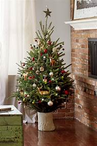 small christmas tree - Small Christmas Tree Ideas
